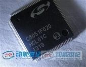 控制器芯片_8位微-mcu原装芯片 动能世纪长期供应 -