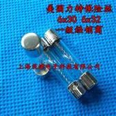 保护器件-力特玻璃保险丝 0312.062MXP 62MA 250V 6*30 ...