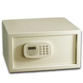 保险柜-酒店保管箱-保险柜尽在-临沂新南方酒店用品有限公司