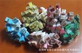保护器件-汽车保险片,方形保险丝,大内插保险-保护器件尽在-深圳市宝安区...