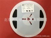 保护器件-FSMD075-2920-R 自恢复保险丝 贴片富致FUZETEC 2...