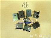 保护器件-散热片 散热器 适用于 TO-220封装器件 20*13*8 散热片 ...