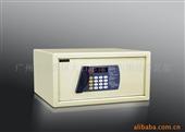米黄色保险柜_供应168米黄色 保险柜 -