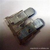 中号保险片_汽车保险丝片 保险片 中号保险片 车用 锌材料 -