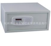 保险柜-杭州信诚酒店客房保险柜  保管箱 钥匙箱 大堂保管箱-保险柜尽在...