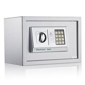 家威保险箱_30ea电子密码锁保险箱保险柜保险箱 -