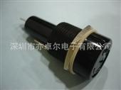 保险管座_新进大电流保险管座_台湾sci新进大电流保险管座r3-41 -