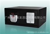 广州保险柜_2012年超值供应各高档酒店热销保险柜保险箱 -