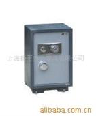 电子保险箱_供应家用电子保险箱保险柜 -