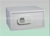 客房保险箱_mb客房保险箱_mb客房保险箱系列 hs-l2006 -