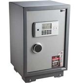 电子密码保管箱_电子密码保管箱(规格h530xw380xd340mm) -