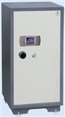 电子保险柜_供应上海全钢保险柜 1.2米电子全钢保险柜 免费送货上门 -