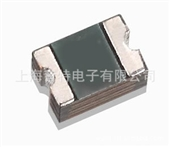 电流保险丝_:电流保险丝|保险丝管|玻璃管保险丝|微型| -