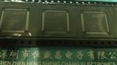 集成电路(IC)-现货代理销售原装C8051F020 TQFP100-集成电路(...
