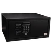 保险柜-保险柜HX-2042PB 保险箱 家用保险柜 保险柜厂家 学生保险箱 电...
