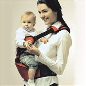 抱婴腰凳_抱婴腰凳腰椅凳背巾婴儿背带宝宝抱带腰登包邮 -
