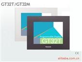 松下显示器_优价供应 松下可编程显示器gt32m * -
