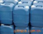 批发采购苯丙乳液-供应优势工业级苯丙乳液批发采购-苯丙乳液尽在批发市场-...