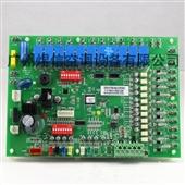 特灵空调配件_供应特灵空调配件 mini-koolman/3000-0755-06 控制板 -