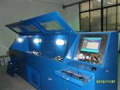 软管爆破试验台_供应软管爆破试验台、卡套接头耐压试验台、 软管试压机 -