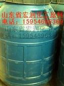 改性苯丙乳液_(厂家直销)改性苯丙乳液 耐水 耐候 耐黄变 -