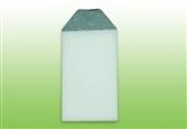 筒灯导光板_批发 led背光源 平板灯 超薄筒灯导光板 -