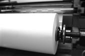 显示器件-长期供应RW225高反射膜-显示器件尽在-深圳市奥佳光电材料有...