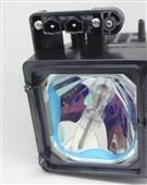 索尼背投电视灯泡_sony 索尼 背投电视灯泡 kdf-50we655 带灯架 xl-2100 -