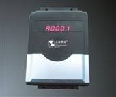 智能节水器_供应ic卡淋浴器,,智能节水器,ic卡水控 se-6909 -