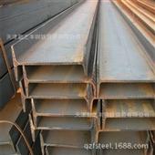 焊接h型钢_销售天津焊接h型钢 天津焊接h型钢价格 -