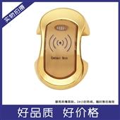 锌合金桑拿锁_厂家直销 质量可靠sn03-js锌合金报警桑拿锁 -