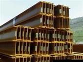 H型钢-代理马钢日照津西莱钢唐钢钢构立柱用广州H型钢Q235B-H型钢尽在阿里巴...