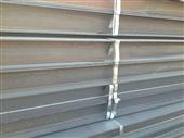 H型钢-现货销售H型钢-H型钢尽在-无锡市裕泰祥物资有限公司