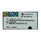 GSM模块-摩托罗拉G24-GSM模块尽在-深圳市海颜科技有限公司