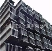 H型钢-【H型钢】上海昌增金属Q235材质 耐磨耐用-H型钢尽在-上海昌...