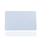 IC卡-  非接触式IC卡M1卡智能卡一卡通-IC卡尽在-北京谦和科技有...
