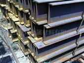 H型钢-昆山日照国标H型钢 苏州H型钢-H型钢尽在-昆山昆瑞金属材料有限...
