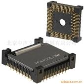 连接器-供应集成电路的插座268-5401-00-1102-连接器尽在-...