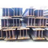 h型钢h型钢_h型钢齐全量大电询钢厂盛达兴华厂家一级代理 -