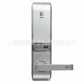 电子门锁_韩国门锁_韩国最新h-gang电子门锁volt silver 2way -