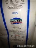 HDPE-供应 HDPE/科威特EQUATE/EGDA-6888-HDPE尽在阿...