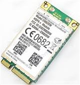 GSM模块-大量出售 华为 EM820W 3G模块-GSM模块尽在-深圳...