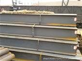 低合金h型钢 -