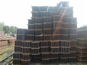 大h型钢_h型钢 莱钢产 600*200大h型钢 最新报价 行情走势 -