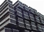 津西h型钢_h型钢-长沙h型钢批发、、马钢、武钢专卖 -