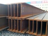 邯郸钢材_厂家供应邯郸钢材h型钢规格齐价格低速度快现货经营诚信通 -