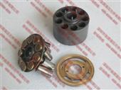油研柱塞泵配件_原装正品销售日本油研a37系列柱塞泵配件 泵胆 柱塞泵 -