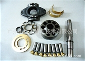 柱塞泵配件_供应力士乐a10vso系列缸体、柱塞泵配件 -