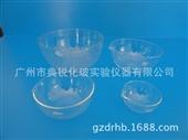 玻璃蒸发皿_玻璃蒸发皿(圆底、平底) -