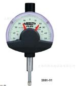百分表-INSIZE英示 杠杆比较仪2881-01-百分表尽在-上海科用...
